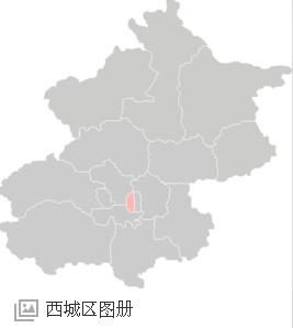 北京市西城区80公分高核桃小苗统一批发价格